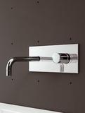 Mitigeur lavabo ART 3613S-3648