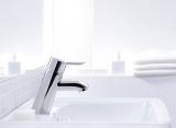 Focus S mitigeur lavabo