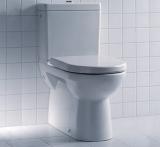 Laufen Pro WC